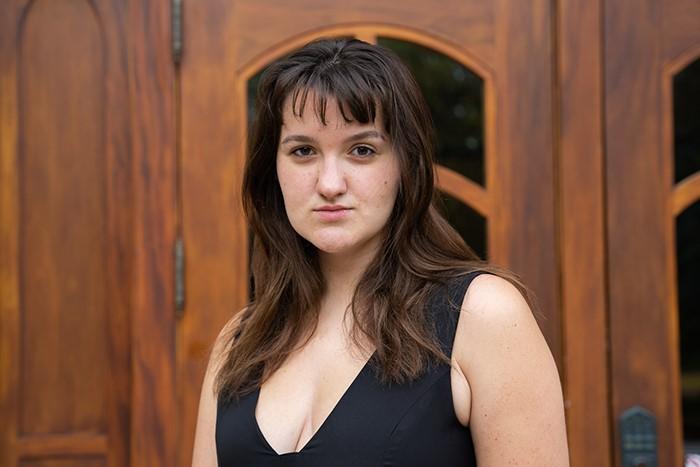 Olivia Bianco